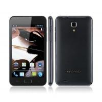 """Quality Star N9770 Andorid 4.0 3G WCDMA smartphone 5.0""""capacitive touch for sale"""