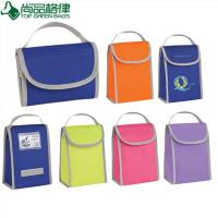 Thermal Familay Capacity Large Cooler Bag  Insulation Thermal Medical Insulated Lunch Can Cooler