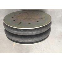 Buy cheap GF Type Rubber Air Spring Kit For Paper Making Machine Press Part from wholesalers
