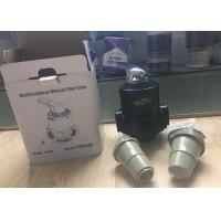 F56A Flow Control Valve Manual Filter Valve for Water Treatment Syestems