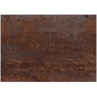 Buy cheap Natural Look / Good Feeling Wood Grain PVC Plank Flooring Moisture Proof from wholesalers