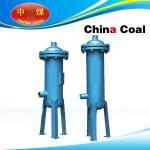 XS-12YF oil-water separator