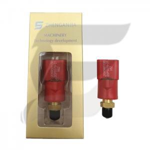 Buy cheap 206-06-61130 Pressure Switch Sensor For Komatsu PC200-7 Excavator product