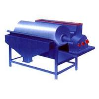Buy cheap stone machine prices ;Secondary crusher; secondary jaw crusher; secondary impact crusher from wholesalers