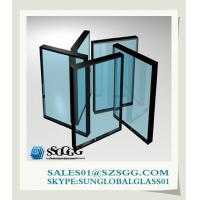 Buy cheap Sound Proof Glass Price from wholesalers