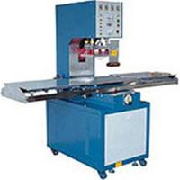 Buy cheap High Frequency Plastic Welding Machine from wholesalers