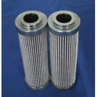 Buy cheap China professional manufacturer producing equivalent filter for genuine HYDAC 0990D010BN3HC hydraulic filter element from wholesalers