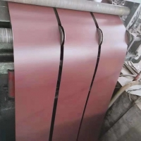 Buy cheap ISO9001 Anti Corrosion H24 Aluminum Sheet Coil from wholesalers