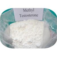 mesterolone synonyms