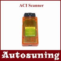 Buy cheap ACI Scanner Auto Communication Interface from wholesalers