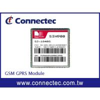 Buy cheap SIMCOM Module GSM Module GSM/GPRS 850/900/1800/1900MHz SIM900 from wholesalers