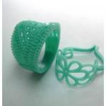 Jewelry Wax Patterns