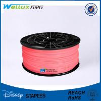 Buy cheap PLA / ABS / HIPS Wood Filament from wholesalers