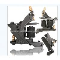 Buy cheap Tattoo Machines product