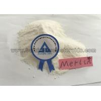 Buy cheap Drostanolone Enanthate Powder Bulking Cycle Steroids CAS 472-61-1 product