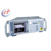 Buy cheap 250KHz~40GHz Frequency AV1464B Synthesized Signal Generator Excellent Analog Modulation from wholesalers