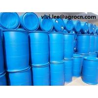 Buy cheap Simazine 97%TC/herbicides/25kg/bag product