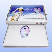 Buy cheap crystal machine from wholesalers