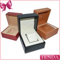 Buy cheap Where to Find Buy Source Watches Box Watch Cases Wholesaler Retailer Seller Supplier Factory Manufacturer from wholesalers