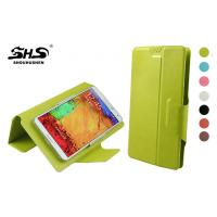 Buy cheap Green Holster Leather Cell Phone Cases from wholesalers