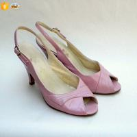 Buy cheap Original High Quality Used Shoes from wholesalers