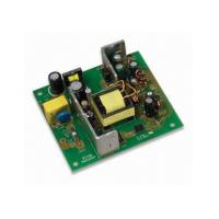 Buy cheap UK / USA / AU / EU Plug 240mAh 5.7V LED Open Frame Power Supplies (Auto) from wholesalers
