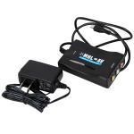 Buy cheap MHL to AV Converter from wholesalers