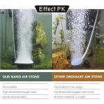 Buy cheap 2 Inch Small Hygger Aquarium Air Stone from wholesalers