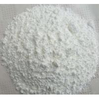 Buy cheap High Resistance White Lubricating Oil Additives With 0.1% Solution product