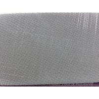 Buy cheap Original 3M 237AA & 307EA Trizact Abrasive sanding Belt for Stainless steel from wholesalers