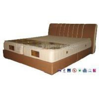 Buy cheap Soft Bed (08 Series-F811K) from wholesalers