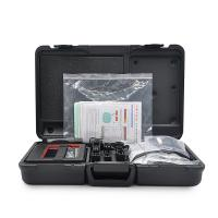 Buy cheap Original LAUNCH X-431V car auto logic diagnostic radio scanner tool machine prices from wholesalers