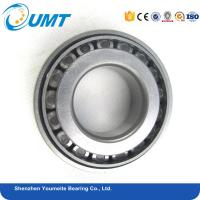 Buy cheap High Precision Stainless Steel Taper Roller Bearing Mechanical engineering vehicle bearing 30204 from wholesalers