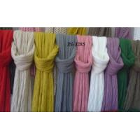 Buy cheap Jacquard Knitted Scarf (JN-3285) from wholesalers