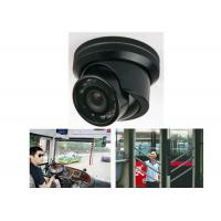 Buy cheap Metal Vehicle Security Camera System 15M IR Night Car Mounted Cam product