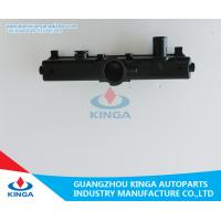 Buy cheap PA66 Material Radiator Plastic Tank Replacement For Chinese Car from wholesalers