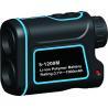 Buy cheap Laser range finder/golf range finder from wholesalers