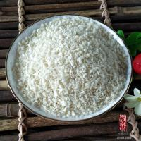 Buy cheap 10kg White Wheat Panko Bread Crumbs from wholesalers