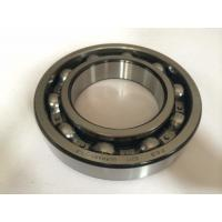 Buy cheap 85*150*28 mm deep groove ball bearing 6217 RZ ZZ 2Z RS 2RS 2RSR NR ZNR DDU ZR 2RS1 2RZ bearing from wholesalers