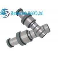 Buy cheap Smooth Mold Guide Bushings Precision Self Lubricating Bush Alloy Tool Steel SKD11 from wholesalers