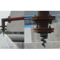 Buy cheap spray nozzles from wholesalers