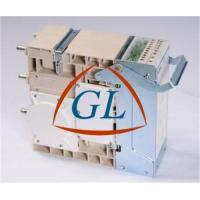 Buy cheap AC Contactor CHV-450/3.6 from wholesalers