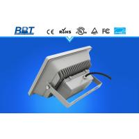 Buy cheap Cool white exterior led 50w flood lights , colour changing led flood lights from wholesalers