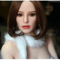 Buy cheap 165cm japanese girl low price man masturbator toys for Adults Masturbation Love Sexy artificial pussy sex doll from wholesalers