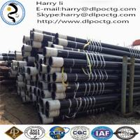 China seamless pipeTianjin Dalipu Good Price and Good Quality API 5L Steel Casing Pipe for Oil, Gas and Petroleum Drilling Ind on sale