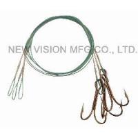 Buy cheap Fishing Tackle (Carp Rig 3) product