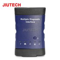 Buy cheap GM MDI Multiple Diagnostic Interface with Wifi from wholesalers