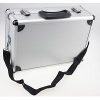 Buy cheap Aluminium Storage Case Briefcase Eva Foam For Different Tools Unmanned Aircraft UAE from wholesalers