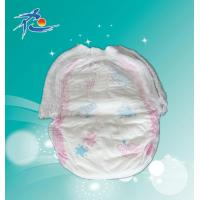Buy cheap OEM Baby Disposable  Sleepy Baby Diaper product