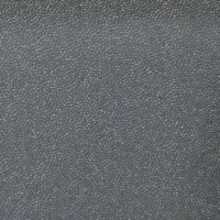 Buy cheap Double-dot Woven Fusing Interlining (Plain Weave) from wholesalers